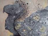 tortuga  iv  ( fragmento)