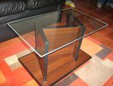 mesa de centro 1