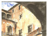 museo textil de barcelona
