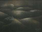 desértico (serie dunas)