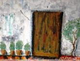 puerta número 7