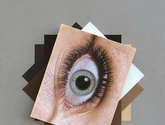 ojo vertical 2
