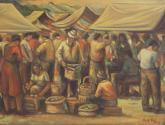 mercado dorado