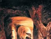 el tunel de warren