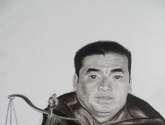 Lic. Gustavo Barreno