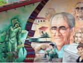 jon cortina-mural casa-museo