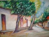 el paisaje 1