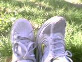pareja de botas