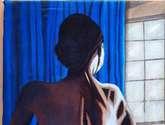 espàlda desnuda
