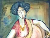 dama boldini