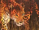 leopardo 2
