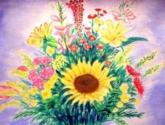 flores 40