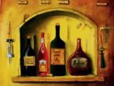 nicho 3º-el buen y noble vino .