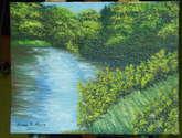el rio lempa 2
