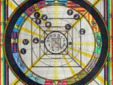 horoskop-1999