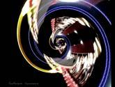 Espiral de Lobatyk