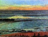 playa san fransisco