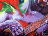 guitarrita 2