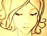 soñadora..