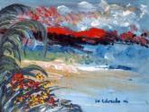 paisage del colorado