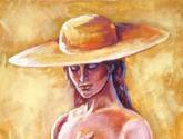 dama de sol