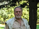 vladimir stanchenko, 2009