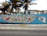 mural urbanoii