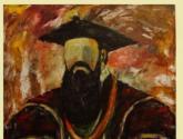 """Vasco da Gama"""