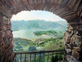 balcón de castellar