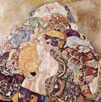 la culla,1917-18